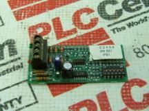 RADIONICS INC CCD53-05918-003