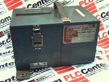 IMPACT REGISTER RM-3W