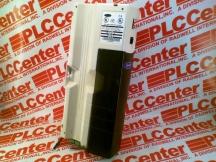 UNITED TECHNOLOGIES CEPL130201-01