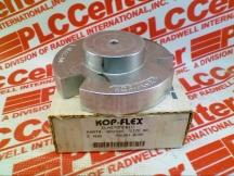 KOP FLEX 003345