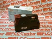 HDX HD-103