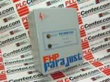 PARAMETRICS 600703