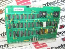 ELECTROCOM 32.1600.307-00