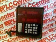 DYNAMIC CONTROL 15-000983-1001