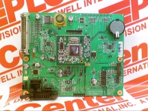 POWER DESIGNS INC PCB-000053-00