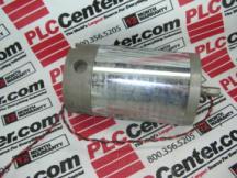 ELECTRO CRAFT 0703-19-002