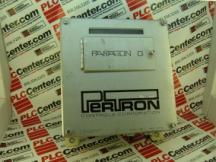 PERTRON PWC-300