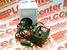 ITE POWER SUPPLY ECP-30-24U