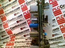 TEXAS INSTRUMENTS PLC 55CR9602001052