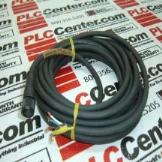EFECTOR E18000