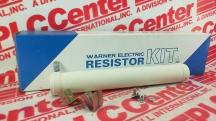 WARNER ELECTRIC A201052-16