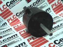 MACTRON INC MPG-360D