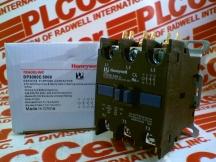 HONEYWELL DP3050C-5009