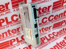 ROBO CYLINDER RCP2-C-SA6-I-PM-0