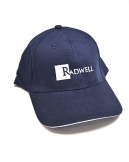 RADWELL PROMOTIONAL RAD-HAT-US-1