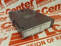 M SYSTEM TECHNOLOGY INC FPP-34-K-X