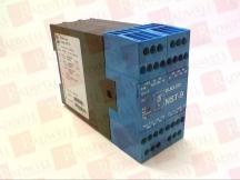 DUELCO NST-9-24VDC
