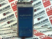 SATRONIC BR661-74CT