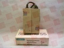 SIEMENS 6ES5-315-8MA11
