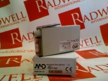 MICRO DETECTORS RX8001A