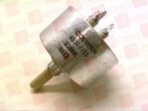 COLVERN 4501/15S-500RK-9112
