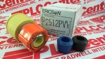 ERICSON MFG 2512-PW