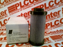 HYDRAULIC FILTER DIVISION 932625Q
