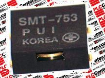 PROJECTS UNLIMITED SMT-1028-S-R.