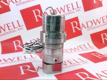 BELL & HOWELL 4-403A-0006
