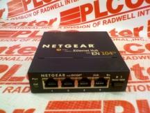 NETGEAR EN-104