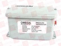 OMEGA PX154-025DI