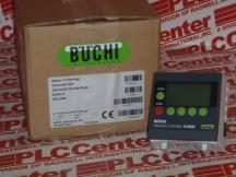 BUCHI 40738
