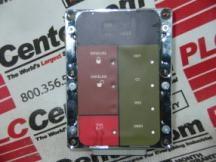 SPICER 1MVZ1-676557