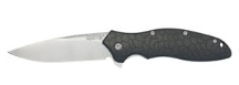 KERSHAW KNIVES 1830