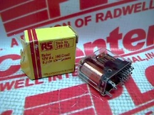 RS COMPONENTS 349-153