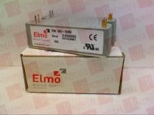 ELMO MOTION CONTROL VIO-15/60