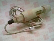 KUEBLER SHHU-3-PVC
