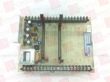 OILGEAR L719765-720