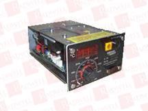 ARBURG SI-FF10-G250/500