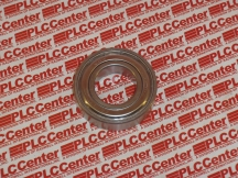 BEARINGS LIMITED R16-ZZ