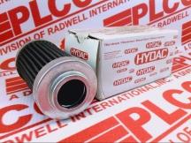 HYDAC 0060-D-025-W/HC