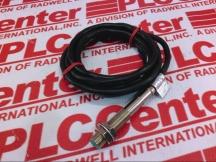GE RCA CR215DB12SC3PA
