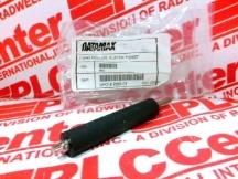 DATAMAX ONEIL DPO12-2865-01