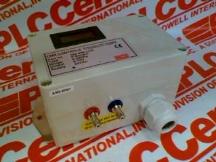 CMR CONTROLS 119-950-LCD