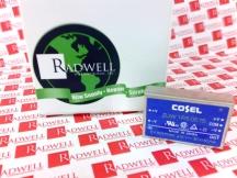 COSEL ZUW1R50515