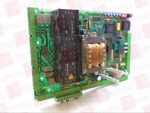 FEIG ELECTRONICS FE319/1