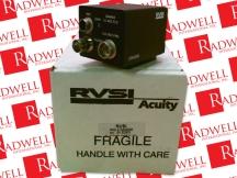 RVSI ACUITY CIMATRIX 002-CM4000