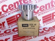 FALK 703528