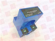 NK TECHNOLOGIES DT5-420-24U-BP-DL