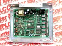 TRANE X13650358-01